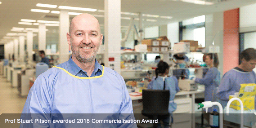 Prof-Stuart-Pitson-winner-of-2018-Commercialisation-Award